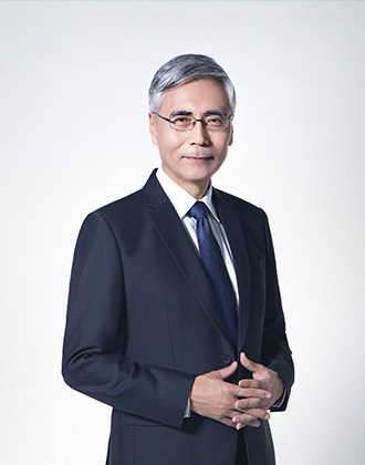 Dr. Qing Chen