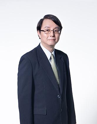 Prof. Wei Fang